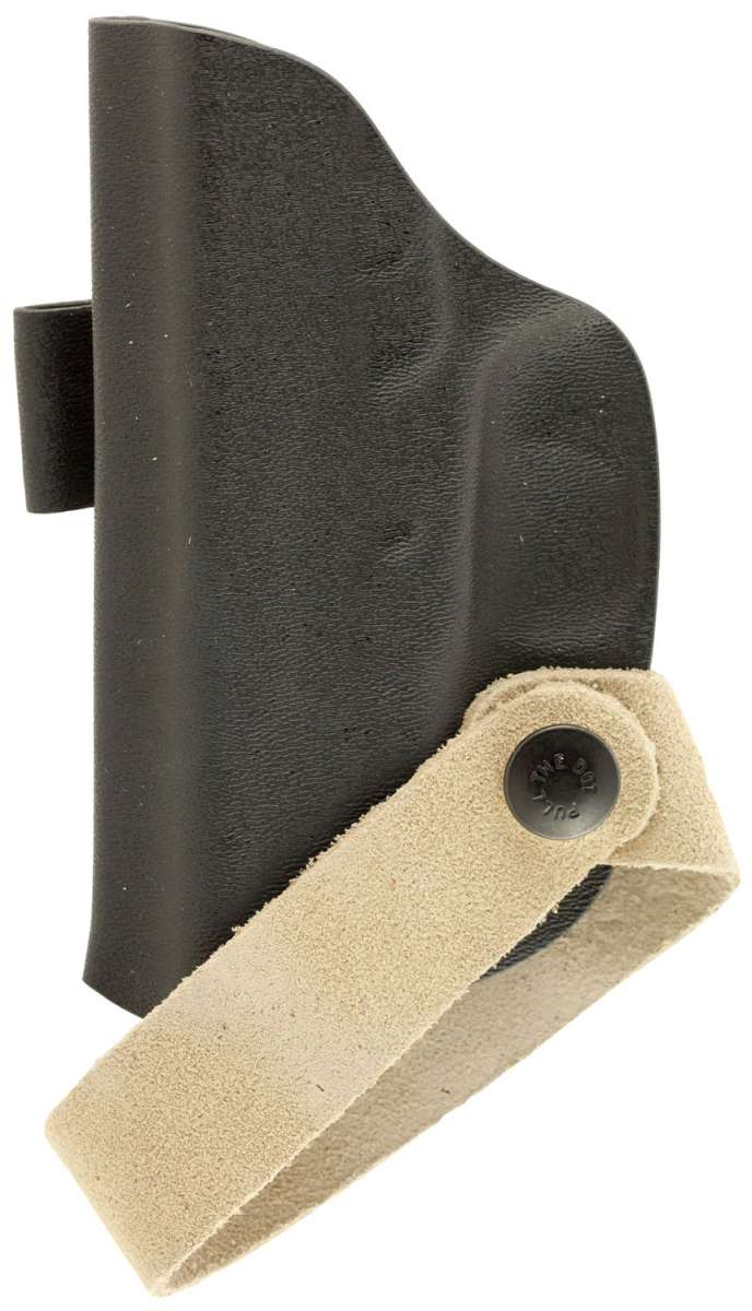 Flashbang 9280G4310 Marilyn Bra-Mounted Holster RH for Glock 43 Thermoplastic Black