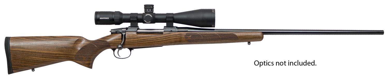 CZ 04877 CZ557 AMERICAN 28 NOSLER   Idaho Guns & Outdoors